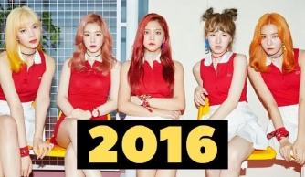 15 bài hit Kpop bị Gen Z chê lỗi thời: Hẩm hiu nhất là ca khúc của TWICE