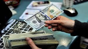 Tỷ giá USD hôm nay ngày 25/9: USD quay đầu phục hồi
