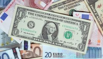 Tỷ giá USD hôm nay ngày 15/10: USD xả hơi sau nhiều ngày lên dựng đứng