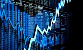 Tin tức kinh doanh 24h ngày 13/9: VN-Index rung lắc, Giá vàng lao dốc