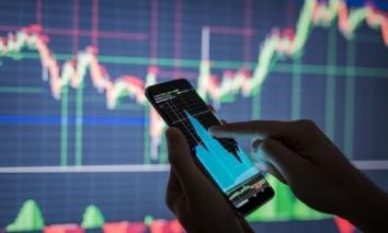 Tin tức kinh doanh 24h ngày 20/9: Vn-Index tăng điểm, Giá Bitcoin giảm