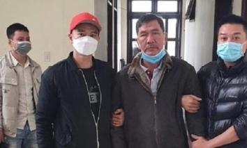 Tin tức pháp luật 24h: Đối tượng trốn khỏi nơi giam giữ sau 37 năm đã bị bắt