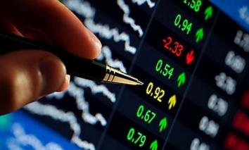Tin tức kinh doanh 24h ngày 24/9: Loạt cổ phiếu ít tên tuổi tăng, Giá vàng giảm