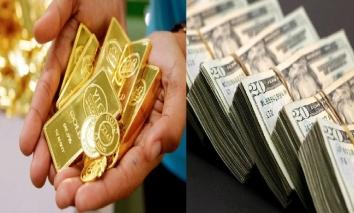 Tin tức kinh doanh 24h ngày 4/10: Bitcoin hụt hơi, Giá vàng tăng