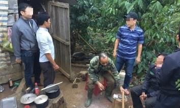 Tin tức pháp luật 24h: Tình tiết mới vụ bắt cóc gây chấn động ở Bà Rịa - Vũng Tàu