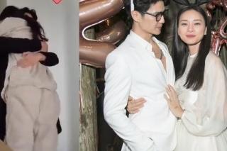 Ngô Thanh Vân rò rỉ clip quay lén tại nhà riêng với bạn trai: Danh tính thủ phạm bất ngờ