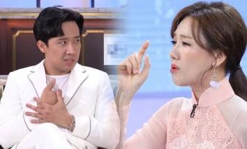 Hari Won ấm ức vạch trần góc khuất hôn nhân với Trấn Thành nhưng lại khiến fan cười nghiêng ngả