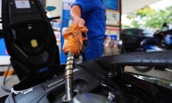 Tin tức giá xăng dầu hôm nay ngày 14/9: Bật đà tăng mạnh