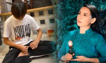 Hồ Văn Cường bỗng 'mất tích' sau tin đồn bị 'ép cung' 6 tiếng