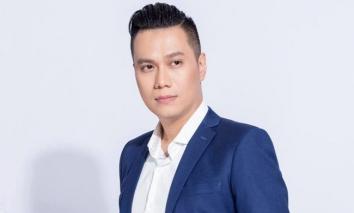 Việt Anh - mỹ nam sáng giá màn ảnh Việt liên tiếp đón nhận tin vui lớn