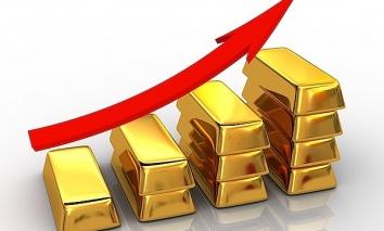 Giá vàng hôm nay 4/9, bảng giá vàng mới nhất: Biến động dữ dội