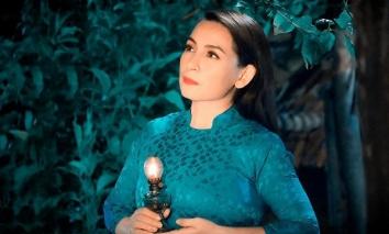 3 bí mật giấu kín của Phi Nhung từng được nữ ca sĩ tiết lộ khiến nhiều người xót xa
