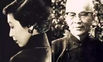 Tài nữ Trương Ái Linh và mối tình đầy cay đắng với người đàn ông 'không chỉ có một trái tim'