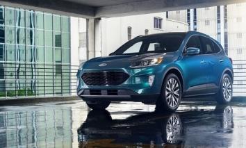 5 lựa chọn xe hơi siêu bền bỉ, sau 300.000 km vẫn chạy cực tốt