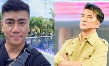 Trương Đan Huy bị tố 'nuôi ong tay áo' với Đàm Vĩnh Hưng sau khi bóc trần thói 'lừa người' trong giới nghệ sĩ
