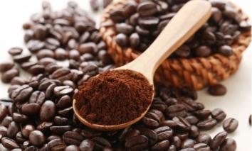 Giá cà phê hôm nay 9/9: Cà phê Robusta và Arabica đồng loạt tăng