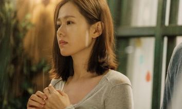 Son Ye Jin lộ con người thật thông qua chia sẻ đầy bất ngờ của đồng nghiệp cũ