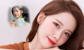 Yoona lộ mặt mộc, mắt sưng húp, nhan sắc liệu còn xứng danh 'nữ thần' như bao người ngợi ca?