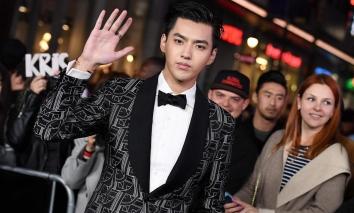 Không chỉ TQ, netizen Hàn bình luận 'rôm rả' vụ Ngô Diệc Phàm thế nào?