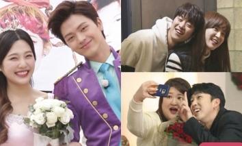 Lộ diện đội hình idol tham gia 'We Got Married remake': Super Junior, IZ*ONE, BTOB, G.O.D, The Boyz,.. đều có mặt