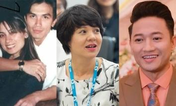 Showbiz 24h: Mạnh Quỳnh từ chối giải oan cho Phi Nhung; BTV VTV vạch trần sự thật về nghề