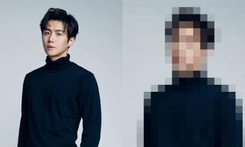 'Trai ngoan' Kim Seon Ho (Hometown Cha-Cha-Cha) thừa nhận ép bạn gái phá 'huyết nhục'