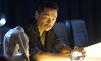 'Người phán xử' bị coi là nguyên nhân gia tăng tội phạm xã hội đen, 'Lương Bổng' cảm thấy bị xúc phạm