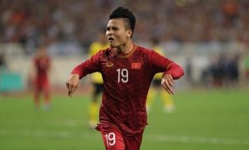 Bốc thăm AFF Cup 2020: Lộ diện 'bảng tử thần' của ĐT Việt Nam, nhưng đối phương mới đang là kẻ run rẩy