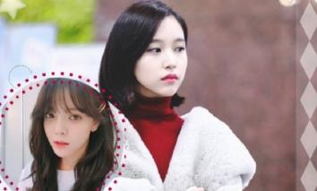 Dispatch khui toàn bộ hội thoại trong buổi gặp mặt AOA: Mina trở thành kẻ cố chấp thích đóng vai nạn nhân