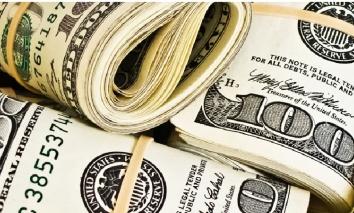 Tỷ giá USD hôm nay ngày 9/9: Phục hồi nhờ tâm lý rủi ro