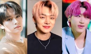 15 nhóm nhạc Kpop Gen 4 ăn khách nhất: ENHYPEN chưa đầy 1 tuổi đã muốn kèn cựa với Stray Kids