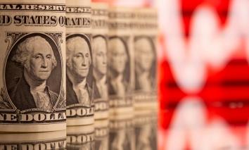 Tỷ giá USD hôm nay ngày 18/9: USD phục hồi lên mức cao nhất tháng 9