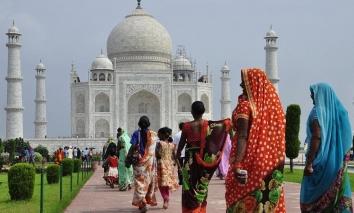 Vùng dịch lớn nhất  châu Á mở cửa đón khách du lịch quốc tế vào giữa tháng 10