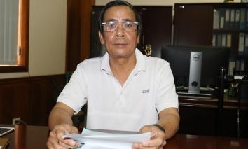 VFF cảnh tỉnh ĐT Việt Nam: 'Tật xấu ở V.League không qua mắt được VAR'