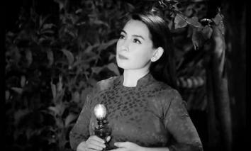 Ninh Dương Lan Ngọc, Ngô Kiến Huy và loạt sao Việt đau buồn trước tin Phi Nhung qua đời