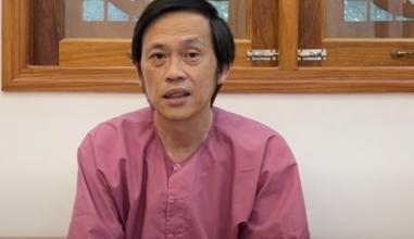 Danh hài Hoài Linh nhận tin không vui sau gần 3 tháng ồn ào lắng xuống