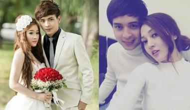 Hồ Quang Hiếu bất ngờ cầu hôn lại với vợ cũ như chưa hề có cuộc chia ly?