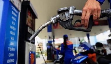 Tin tức giá xăng dầu mới nhất hôm nay ngày 3/8: Đảo chiều bất thường