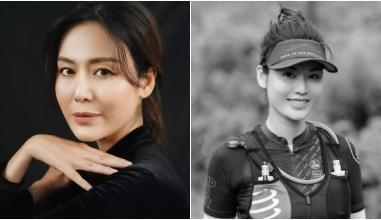 Facebook cá nhân của Hoa hậu Thu Thủy bỗng được cập nhật trạng thái sau 6 ngày cô qua đời