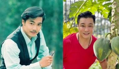 Lý Hùng độc thân ở tuổi 52 nhưng vẫn biết cách biến cuộc sống trở nên sinh động