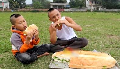 Cuộc sống của anh em Tam Mao sau khi kênh Youtube triệu view có nguy cơ bị xóa vĩnh viễn