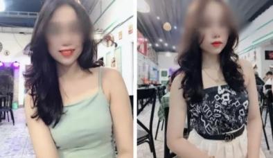 Tin tức pháp luật 24h: Cô gái trộm 2.380 nhẫn vàng thích sống ảo khoe thân trên TikTok