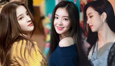 15 mỹ nhân Kbiz sở hữu mũi cao vút: Yoona đáng yêu, Ji Soo như cầu trượt, trùm cuối mới là tuyệt phẩm về cái đẹp
