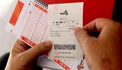 Kết quả Vietlott Mega 6/45: Chủ nhân trúng giải thưởng Jackpot khủng hơn 14 tỷ đồng là ai?