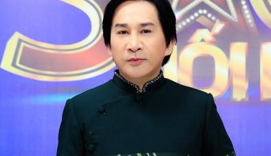 'Ông hoàng cải lương' Kim Tử Long và 2 cuộc hôn nhân sóng gió, viên mãn tuổi xế chiều