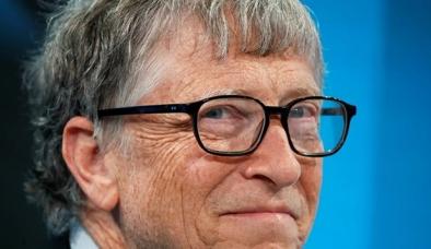 Bill Gates chính thức 'dứt tình' với vợ cũ Melinda sau gần 3 thập kỷ chung sống