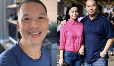 3 năm ly hôn, Phạm Quỳnh Anh vẫn làm điều đặc biệt này cho chồng cũ