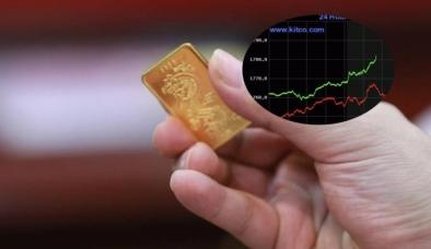 Dự báo giá vàng 22/9: Vàng SJC tăng đột biến, chọc thủng ngưỡng kháng cự