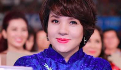 Mỹ nhân đình đám VTV Diễm Quỳnh vạch trần sự thật về nghề 'làm dâu trăm họ'