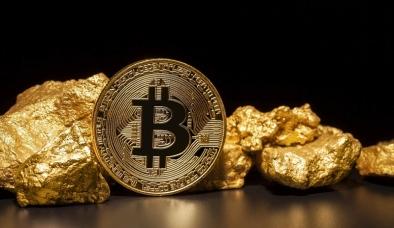Giá vàng hôm nay 25/10: Biến động nằm trong tầm kiểm soát